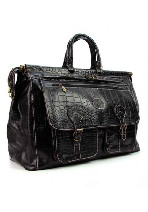Большая дорожная сумка Desisan 607
