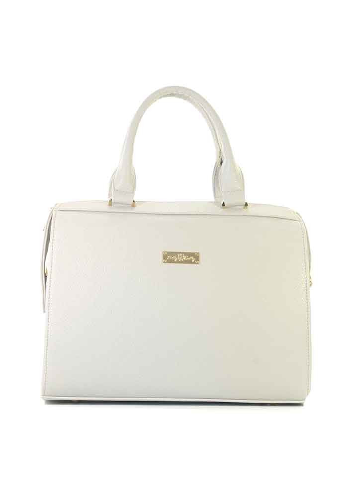 1a0d71f0c ... Вместительная летняя женская сумка Betty Pretty - Фото летней сумки,  фото №2 - интернет ...