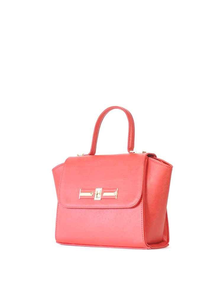 5728a7c563ac ... Красная маленькая женская сумка-клатч, фото №2 - интернет магазин  stunner.com ...