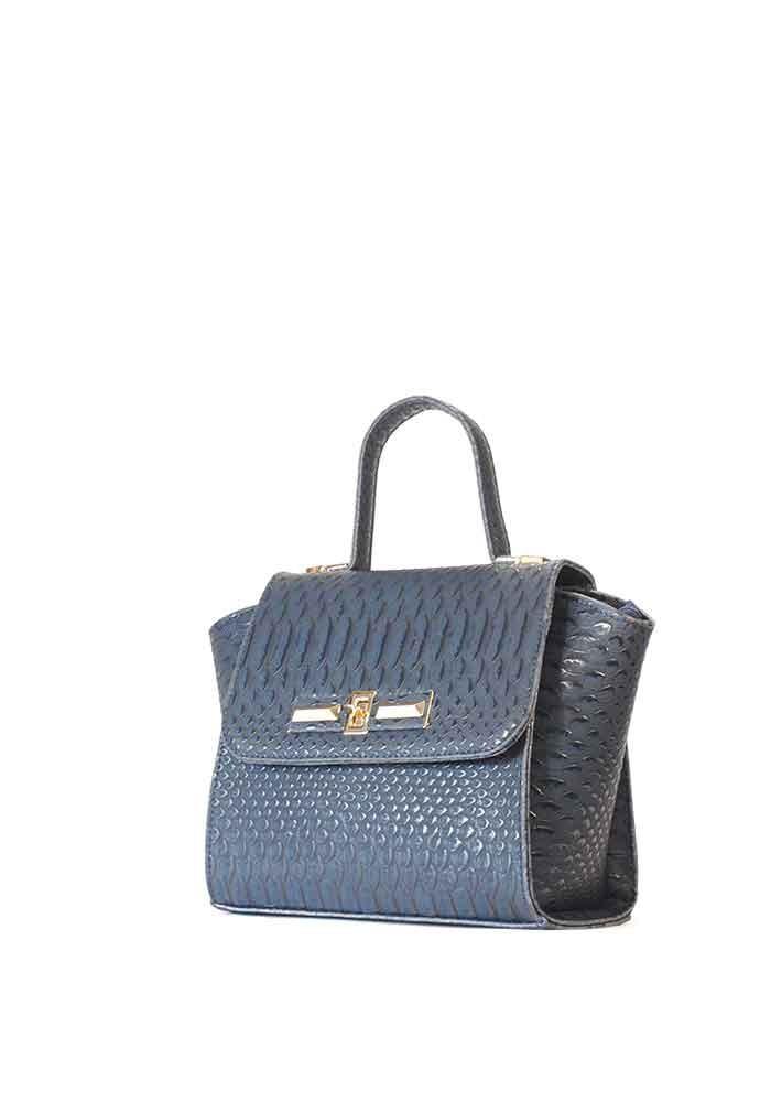e0234fe28638 ... Синяя сумка женская дракон, фото №2 - интернет магазин stunner.com.ua  ...