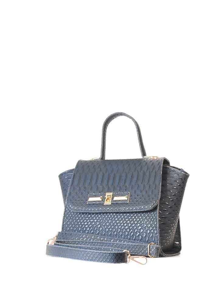 2607ad368083 ... Синяя сумка женская дракон, фото №3 - интернет магазин stunner.com.ua  ...