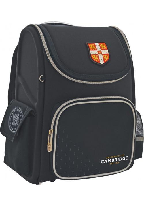 """Рюкзак школьный """"Cambridge"""" H-17"""