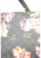 Цветочная женская сумка Betty Pretty - Фото сумки