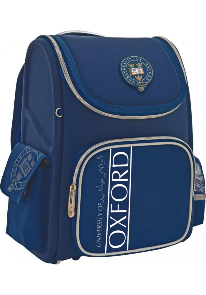 "Рюкзак ""Oxford"" H-17"