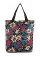 Женская сумка из текстиля LeSports 9801-1 - интернет магазин stunner.com.ua