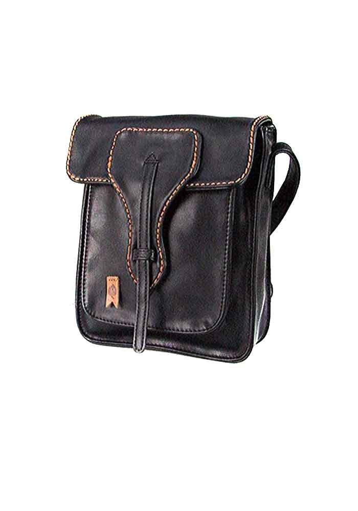 Маленькая женская сумочка на плечо 812