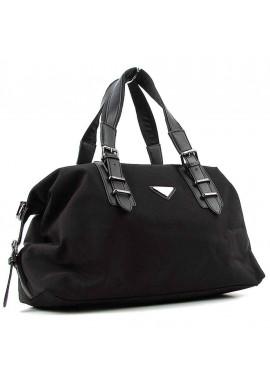 Фото Женская сумка из текстиля 2277