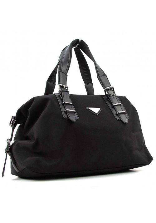 Женская сумка из текстиля 2277