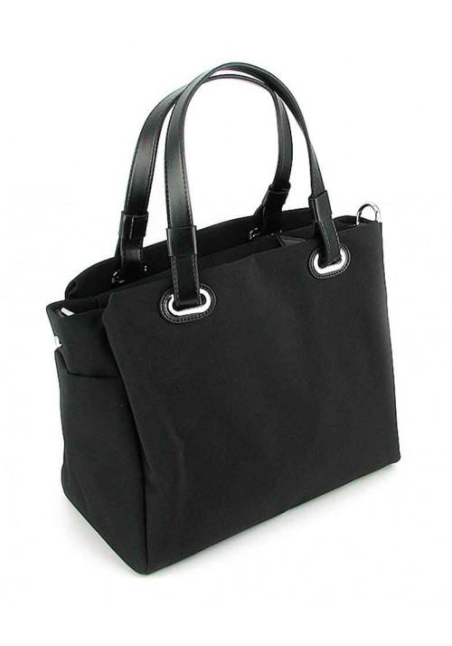 Женская сумка из текстиля 1627