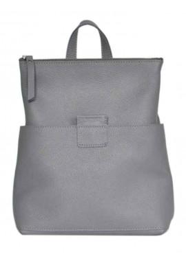 Фото Сумка-рюкзак женская K-2 Grey