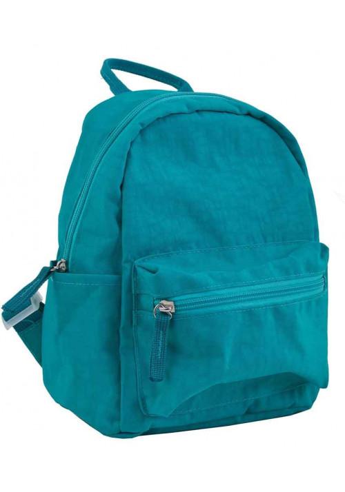 Рюкзак детский K-19 Green