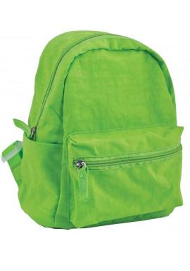 Рюкзак детский K-19 Lime