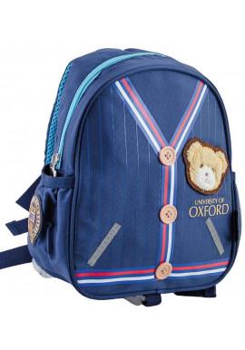 Детский рюкзак YES OX-17 J025
