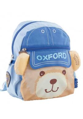 Детский рюкзак YES OX-17 J028