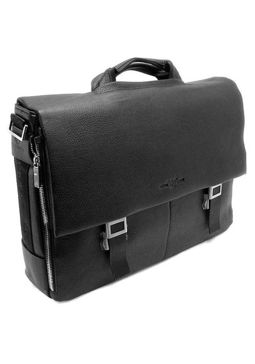 Мужской портфель модерн 8017
