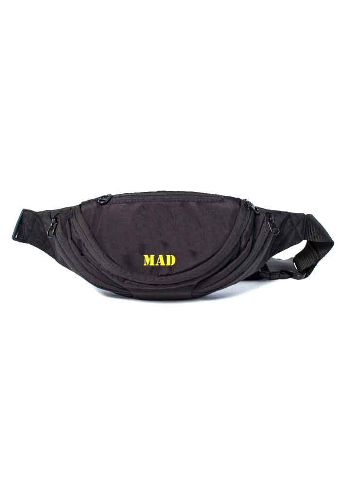Поясная сумка Shark TM MAD