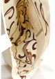Сумка женская из ткани Stunner st-wow, фото №6 - интернет магазин stunner.com.ua