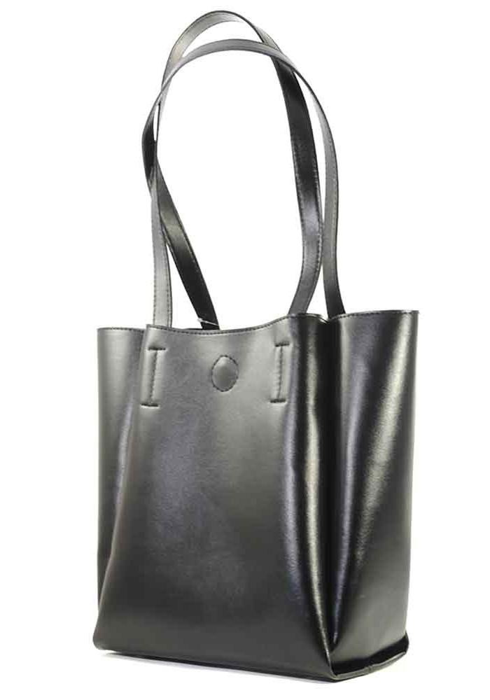 Женская сумка из экокожи Betty Pretty