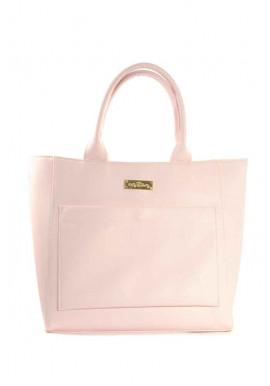 Фото Летняя женская сумочка Betty Pretty