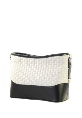 Фото Женская сумка на плечо Betty Pretty