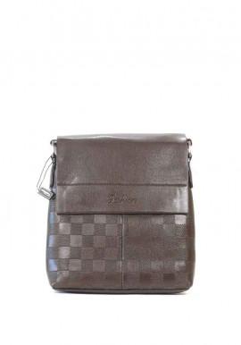 Фото Мужская сумка через плечо Fashion 105-2