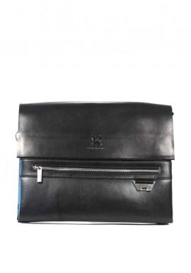 Фото Горизонтальная мужская сумка через плечо Gorangd 688-6