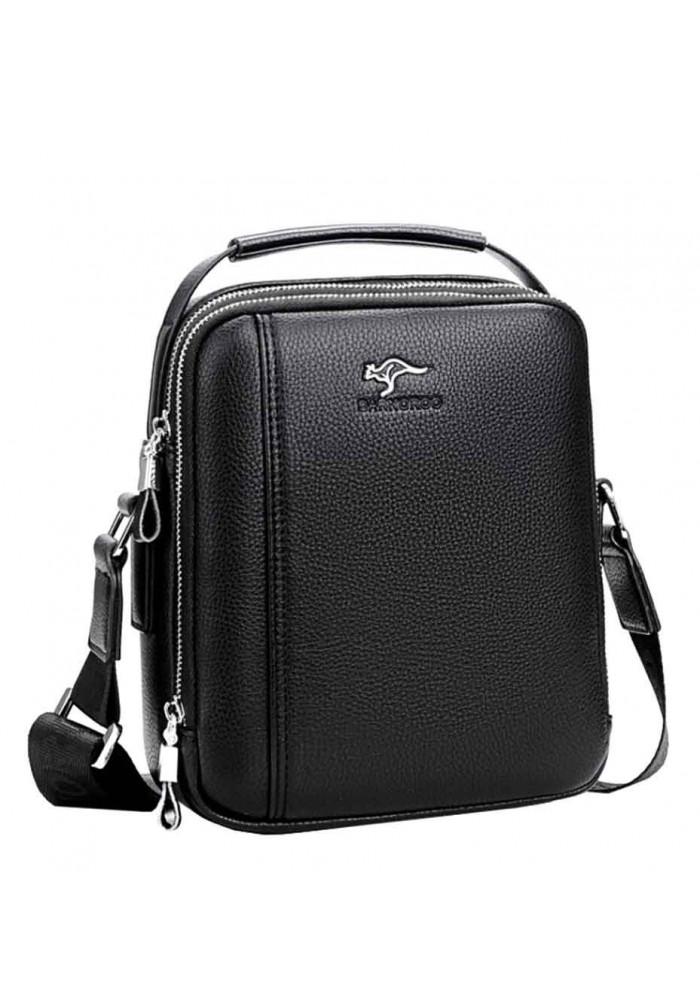 Мужская сумка на плечо Barnoroo BE