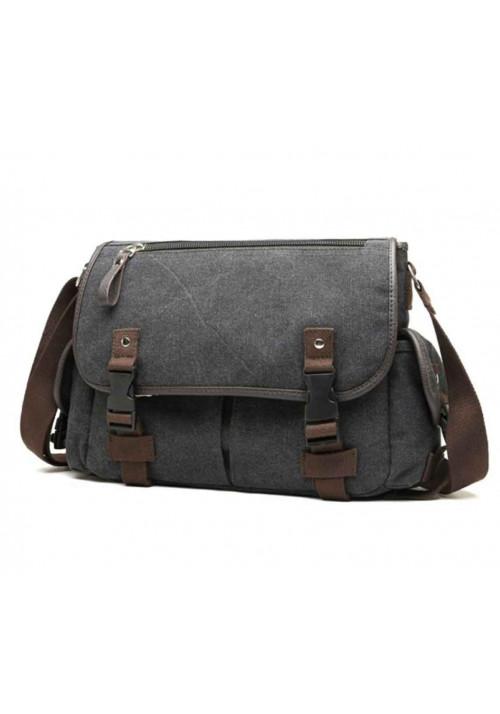 Мужская сумка из ткани BritBag