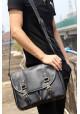 Мужская сумка из экокожи BritBag LX