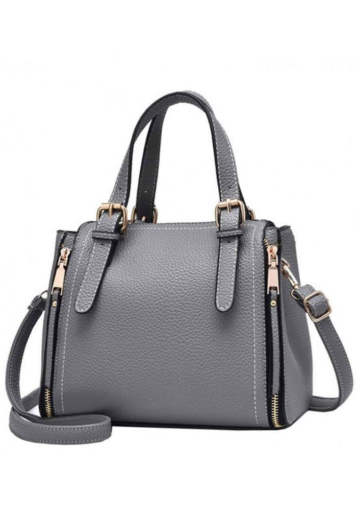 Маленькая женская сумочка Amelie Grey