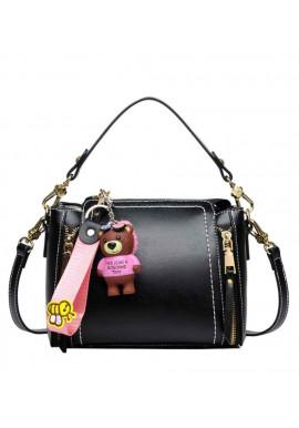 Фото Маленькая женская сумочка Amelie Mini