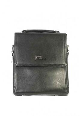 Фото Удобная мужская сумка через плечо Fashion 8101-4