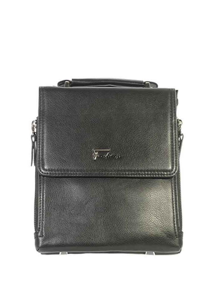 Удобная мужская сумка через плечо Fashion 8101-4