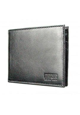 d2ea6e83338b Мужские кошельки размер S (Маленький) - купить по выгодной цене в ...