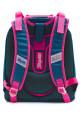 """Школьный каркасный ранец Н-12 """"WINX-CLUB"""", фото №2 - интернет магазин stunner.com.ua"""