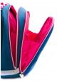 """Школьный каркасный ранец Н-12 """"WINX-CLUB"""", фото №3 - интернет магазин stunner.com.ua"""