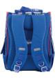 Школьный рюкзак для мальчика H-11 Cars, фото №4 - интернет магазин stunner.com.ua