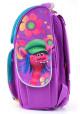 Школьный ранец для девочки H-11 Trolls, фото №3 - интернет магазин stunner.com.ua