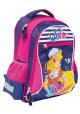Школьный ранец для девочки S-12 WINX-CLUB