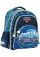 Школьный ранец для мальчика S-14 Cars