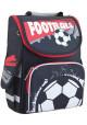 Портфель для школы SMART PG-11 Football - интернет магазин stunner.com.ua