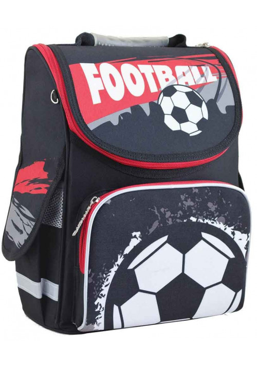 Портфель для школы SMART PG-11 Football