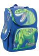 Ранец для школы YES H-11 Dinosaur - интернет магазин stunner.com.ua