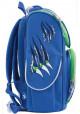 Ранец для школы YES H-11 Dinosaur, фото №2 - интернет магазин stunner.com.ua