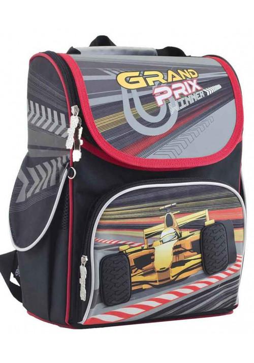 Рюкзак в школу YES  H-11 Grand prix