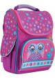 Рюкзак девочке в школу YES H-11 Owl yes - интернет магазин stunner.com.ua