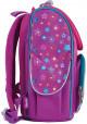 Рюкзак девочке в школу YES H-11 Owl yes, фото №2 - интернет магазин stunner.com.ua