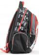 Рюкзак для школы YES L-12 WINX COUTURE