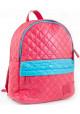 Молодежный рюкзак ST-14 YES Glam 04 - интернет магазин stunner.com.ua