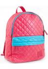 Молодежный рюкзак ST-14 YES Glam 04
